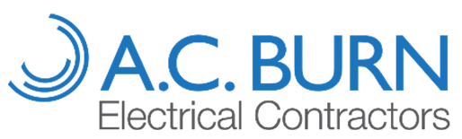 AC Burn Electrical Services